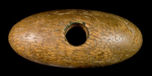 © Wiltshire Museum, Devizes