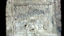 15_main_inscription