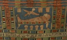 Detail_of_mummy_on_bed_copy