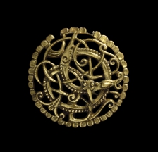 Somerset_brooch